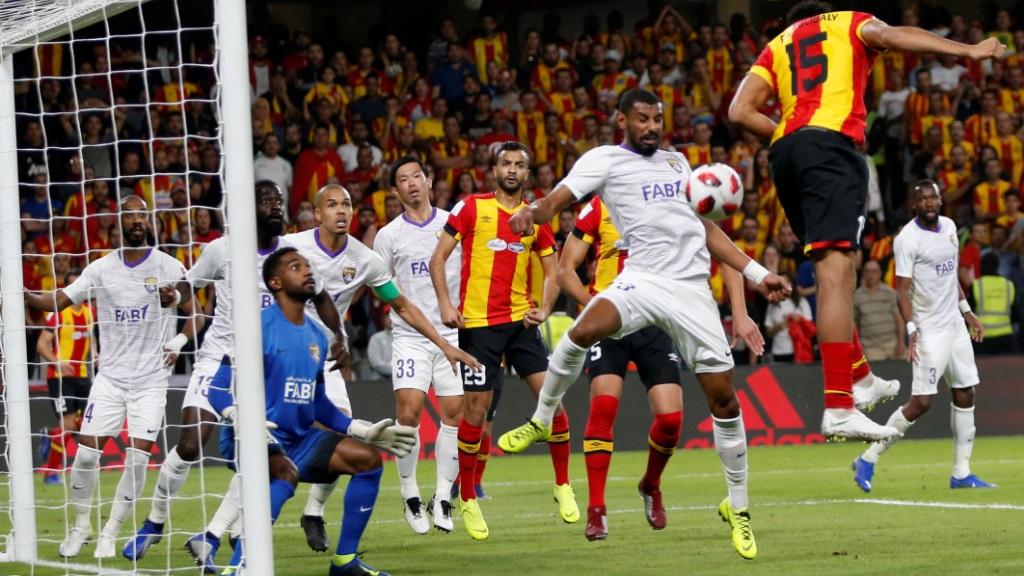 http://img2.rtve.es/imagenes/futbol-copa-mundial-clubes-2018-esperance-sportive-tunis-ain-fc/1544902151298.jpg