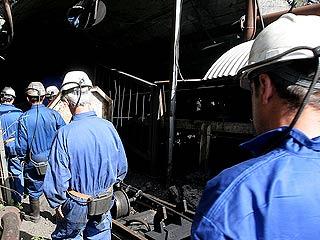 Informe Semanal - El futuro del carbón