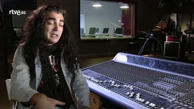 Un futuro rentable - Luis Blanco, director de la Escuela de Música Jam Session