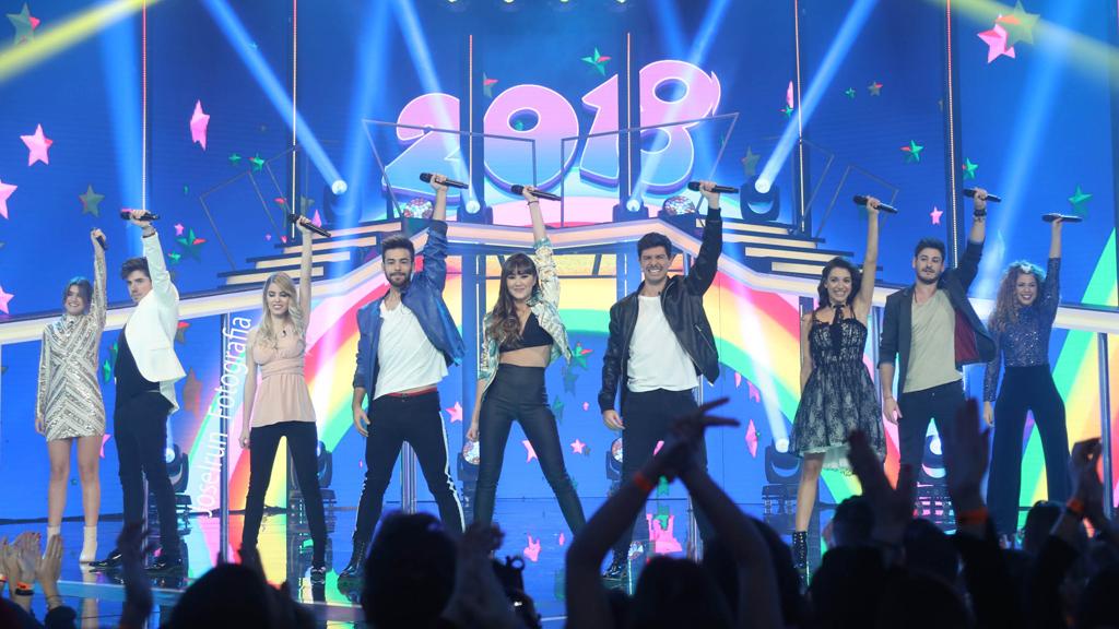 OT 2017 - Gala 9