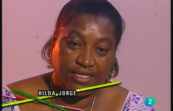 Babel en TVE - Reportaje: Galicia, al norte de Cabo Verde