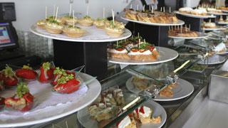 La gastronomía española estará protegida como patrimonio cultural inmaterial