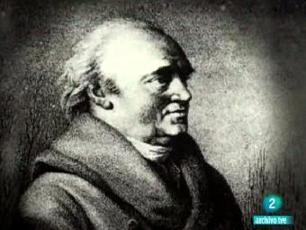 Universo matemático - Gauss, de lo real a lo imaginario
