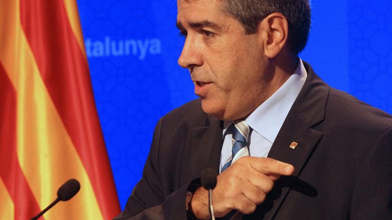 La Generalitat mantiene la consulta alternativa del 9N