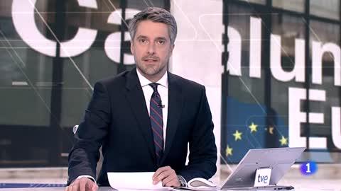 La Generalitat reabre su delegación en Berlín que fue clausurada con la aplicación del artículo 155
