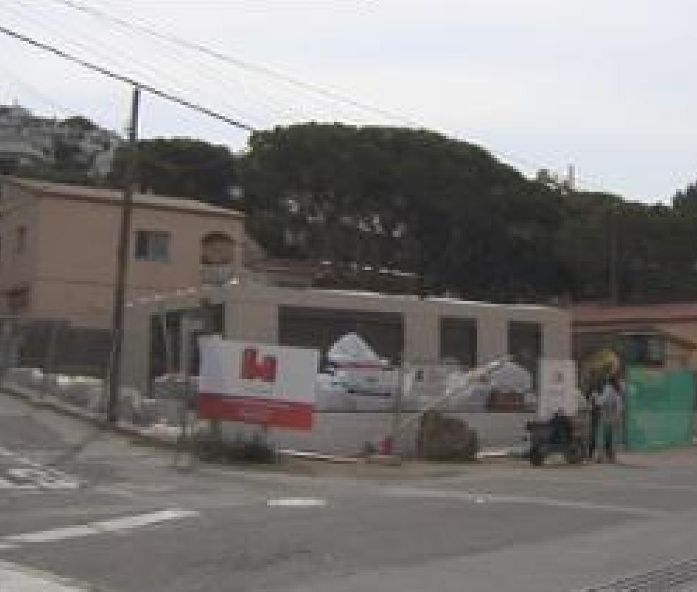 A Girona ja construeixen cases gràcies al crowfunding immobiliari