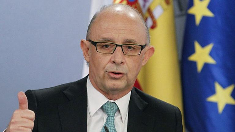 El Gobierno aprueba una 'amnistía fiscal' para regularizar rentas no declaradas