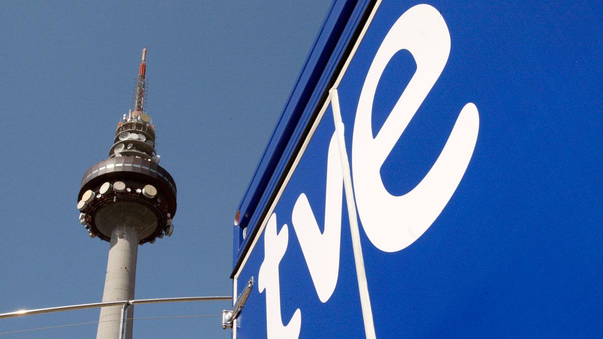 El Gobierno aprueba un decreto ley para renovar la cúpula de RTVE de forma transitoria
