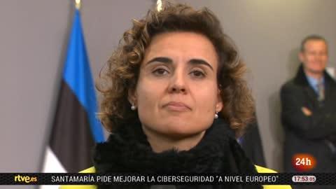 El Gobierno atribuye la eliminación de Barcelona para acoger la Agencia Europea del Medicamento al independentismo