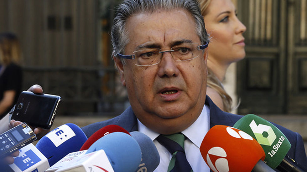 El gobierno español cree que ha sido un error la tardanza con la que policía británica ha identificado a  Ignacio Echeverría