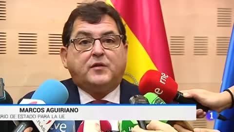 El Gobierno español niega que no concediera visados a los deportistas kosovares