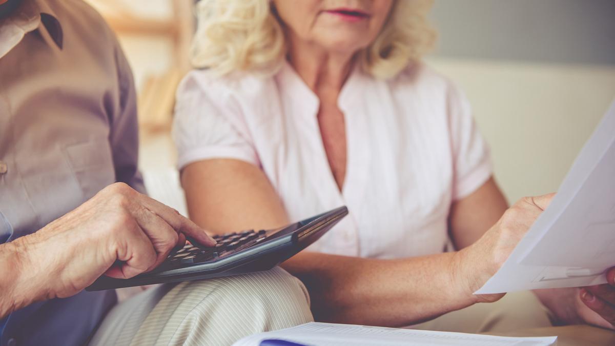 El Gobierno rebaja las comisiones a los planes de pensiones y permitirá rescatarlos antes
