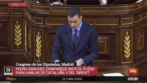 El Gobierno subirá el salario mínimo a 900 euros en el Consejo de Ministros de Barcelona