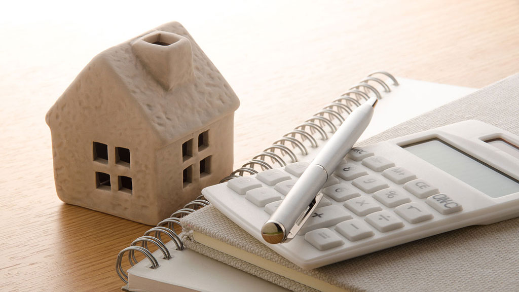 El Gobierno ultima la nueva ley hipotecaria que endurece los requisitos para las ejecuciones