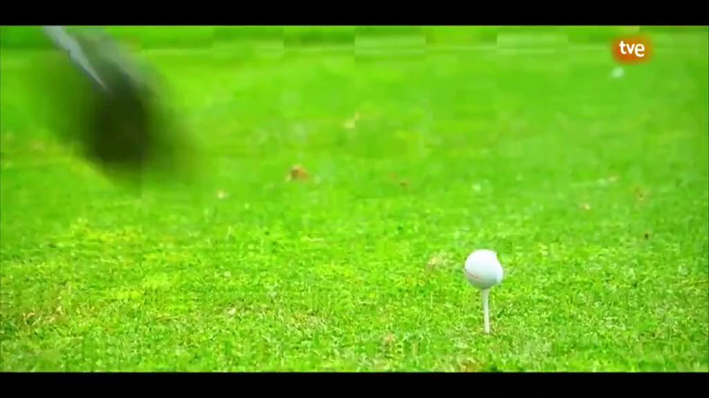 Circuito Santander Golf Tour 2018. Prueba 'RCG La Coruña'