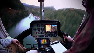 Documentos TV - GPS, una guerra global - Avance