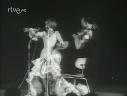 La gran ocasión - 03/06/1972