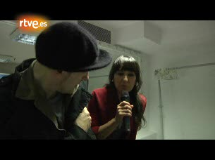 Radio Encendida 09: La gran sorpresa de Amaral