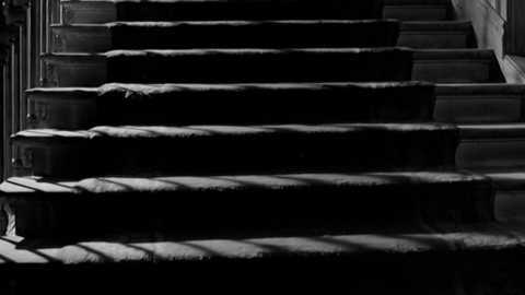 Historia de nuestro cine - Gritos en la noche (presentación)