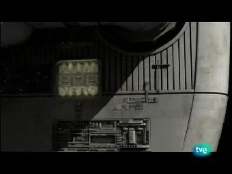 Plutón BRB Nero - T2 - Capítulo 26