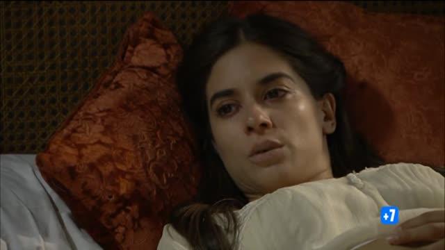 ¿Hasta dónde llegará Mauro por Teresa?