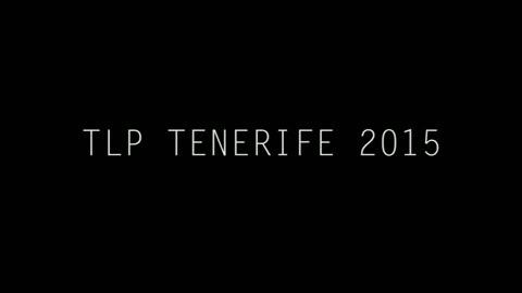 TLP Tenerife: ¡Hasta el próximo año teleperos!