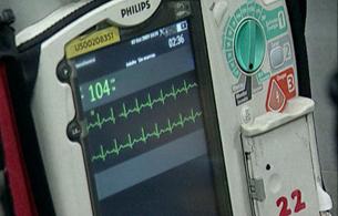 Ver vídeo  'Hasta quince genes están implicados en la muerte súbita'