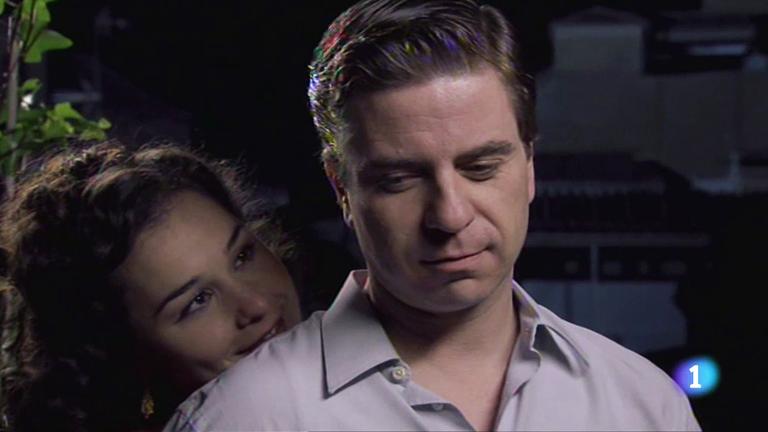 Amar - Héctor y Asun, una nueva vida de amor