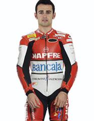 Todos los pilotos del mundial de Motociclismo de Moto GP 1298639932722