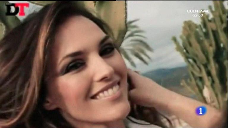 Más Gente - Helen Lindes regresa con nuevos proyectos