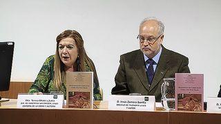 UNED - Hermenéuticas del Cuidado de Sí: Cuerpo Alma Mente Mundo - 23/03/18