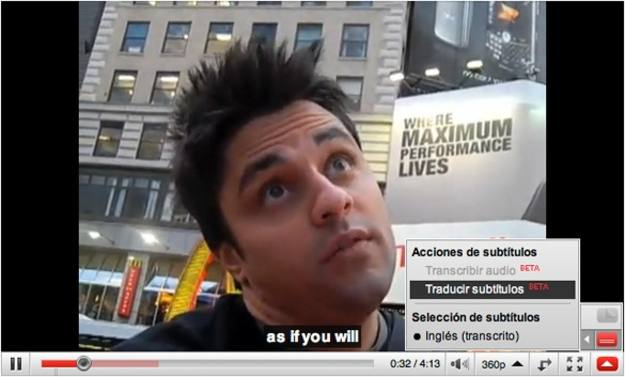 cnn con subtitulos