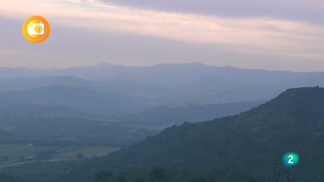 Turismo Rural, Higuera de la Sierra