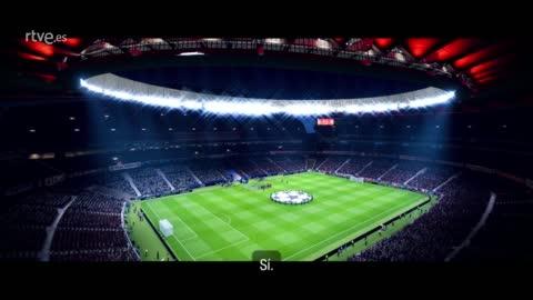 La historia de Alex Hunter llega a su final en El Camino de FIFA 19