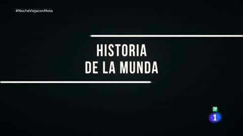 La historia de la Munda