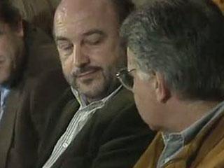 Histórico de las primarias en el PSOE