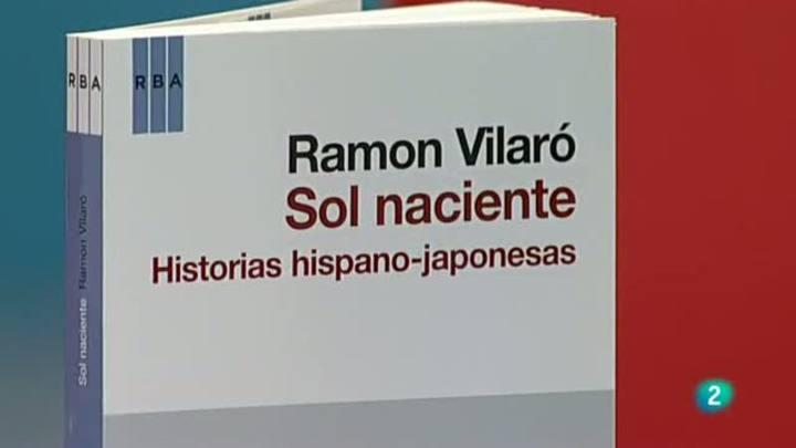 Para todos La 2 - Historias hispano-japonesas - Ramon Vilaro