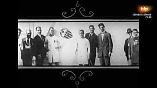 Conexión vintage - Históricos del balompie: Valencia C. F. y Unión Deportiva Las Palmas - 28/05/13
