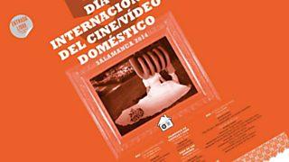 Metrópolis - Home Movie Day