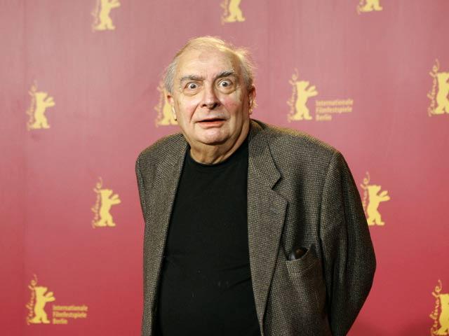 Días de cine - Homenaje a Claude Chabrol