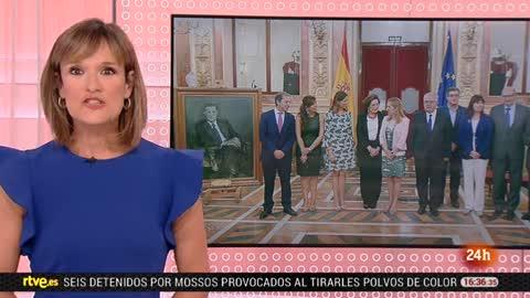 Parlamento-Especial 40 Aniversario-Álvarez de Miranda-29-09-18