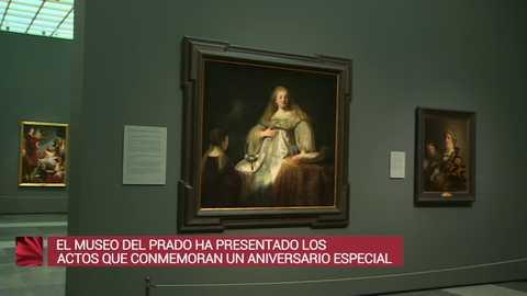 La hora cultural - 11/09/18