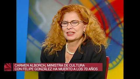 La hora cultural - 24/10/18