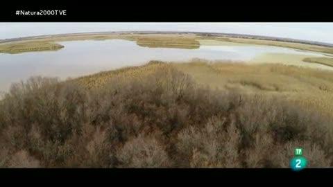 Red Natura 2000 - Humedales de la Mancha - Camilo Oriol. Propietario