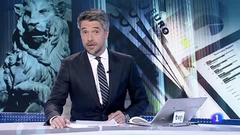 """Iglesias apuesta por """"cuidar de la mayoría"""" de la moción de censura con un diálogo """"sin exclusiones"""""""