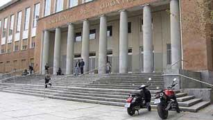 Informe Semanal - El impulso de la universidad