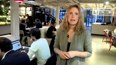 Fábrica de ideas - Incuba: Google for Startups