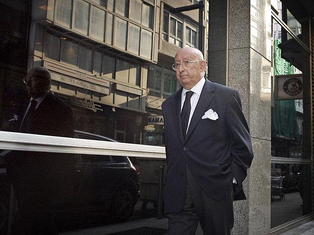 NovacaixaGalicia Banco negocia acuerdos para la renuncia de exdirectivos a indemnizaciones