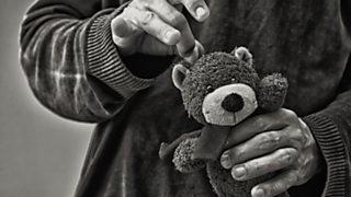 Informe semanal - Infancia sin paraíso