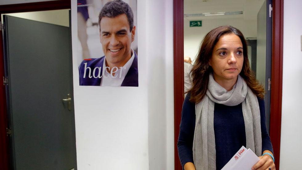 Informativo de Madrid - 05/10/16